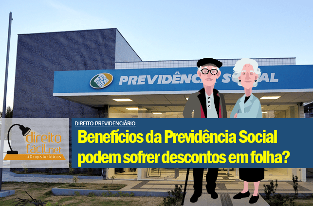 descontos beneficios