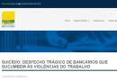 Associação de gerentes confirma ocorrência de suicídios no BB