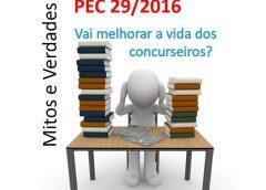 PEC 29-2016