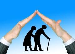 Reforma da previdência PEC 287