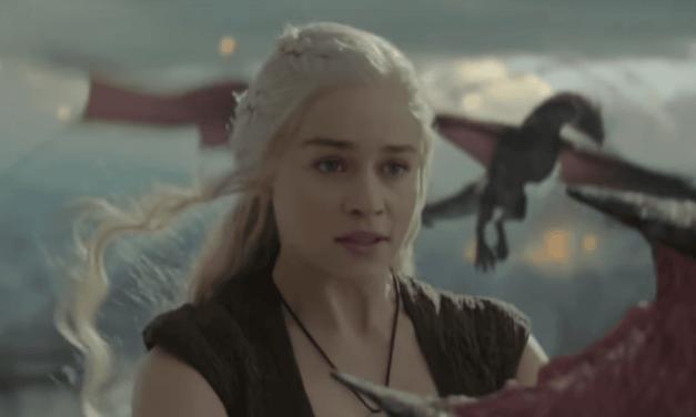A Filosofia Constitucional em Game of Thrones
