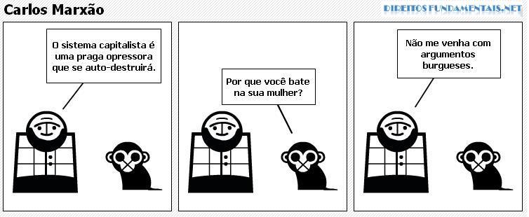 marxão