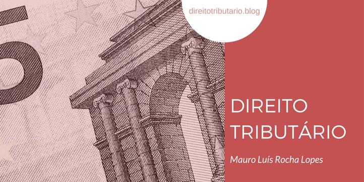 DT VIII: Contribuições Especiais