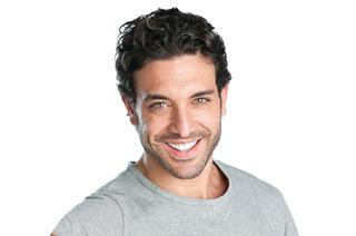 Optimale Frisur Für Gesichtsform Zweithaar Frisuren DirektHaar