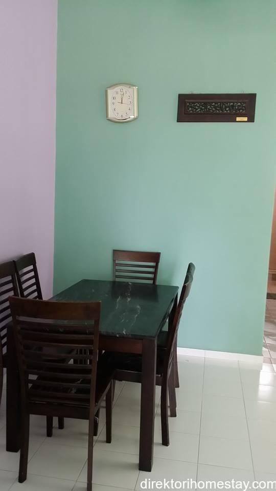 Isma-Isnaini-Homestay-MITC-Melaka-5