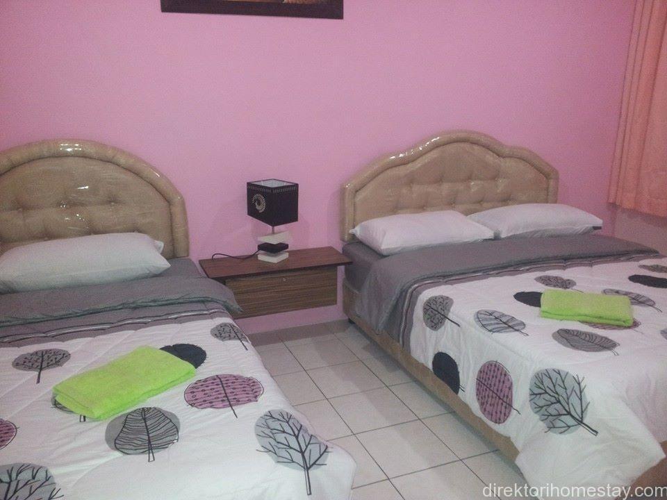 Adiana-Homestay-Kuching-4