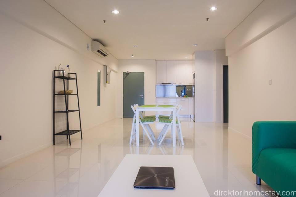 Glivingroom2