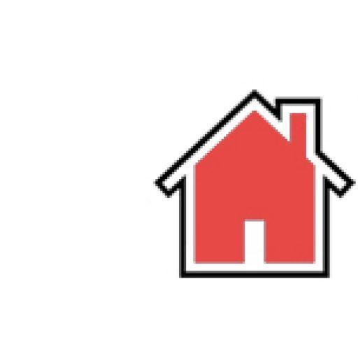 cropped-Logo-Direktori-41.jpg