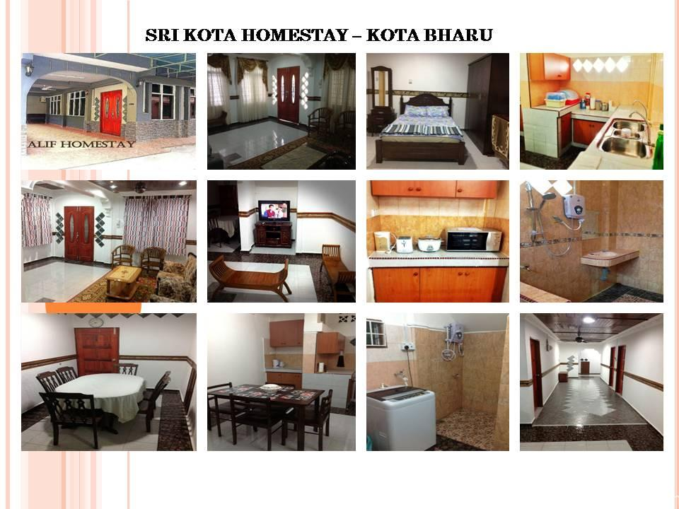 PPT-Hstay2FB-SriKota
