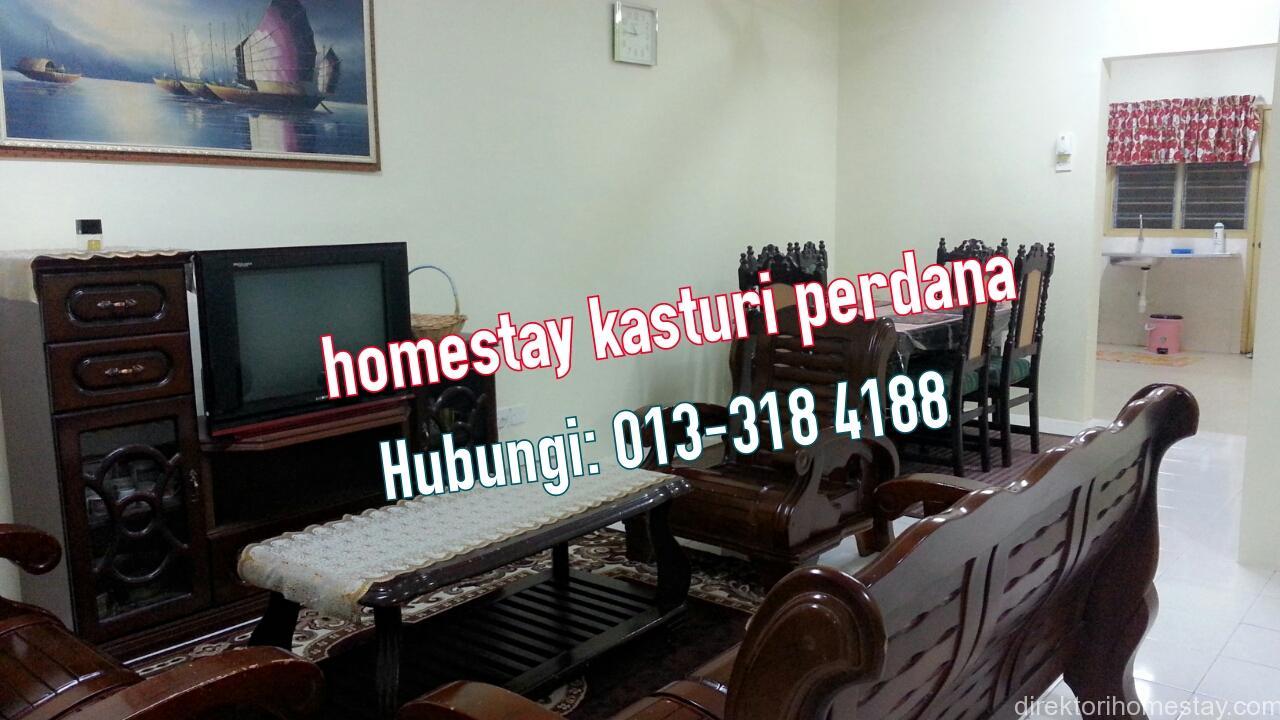 PhotoGrid_1466008832895-1