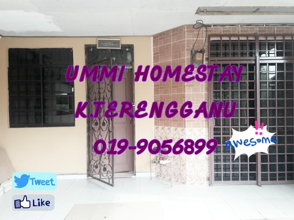 Homestay-di-Terengganu-1
