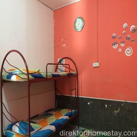 dormlike-homestay-kktm-pasirmas-murah-7