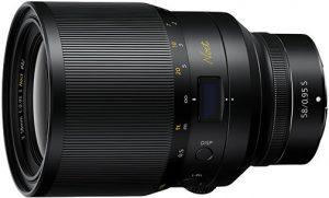 2020 tipa angular Nikon mundo-noche-58mm_1