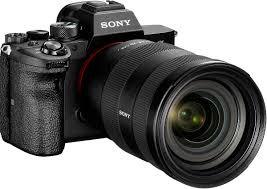 Sony-a7R-IV 2020 tipa world