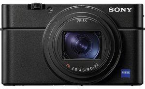 Sony-DSC-RX100-VII 2020 tipa world