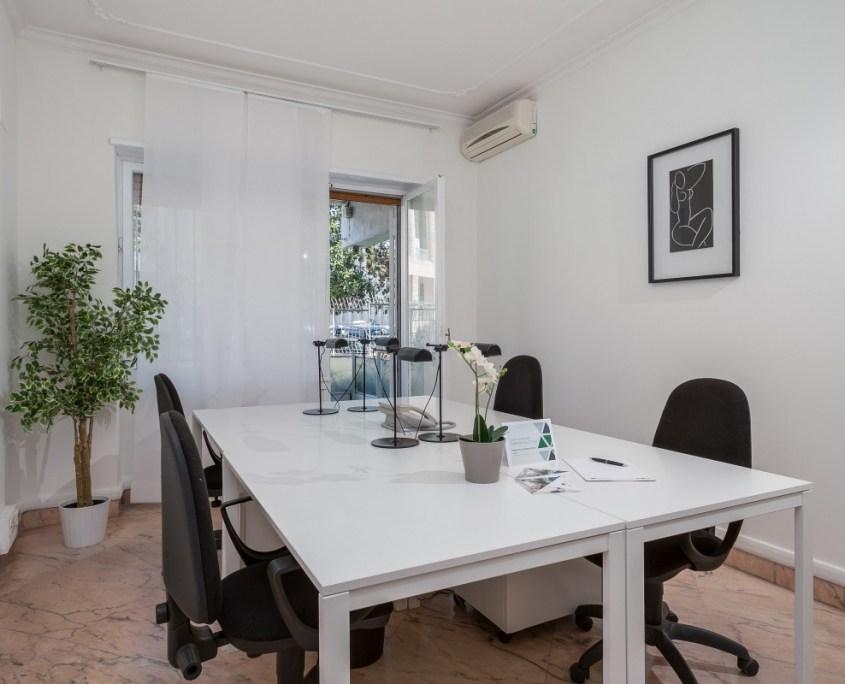 DirEur ufficio