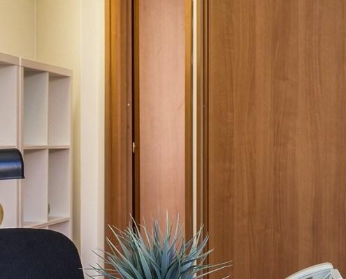 DirEur uffici direzionali