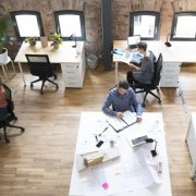 uffici-coworking