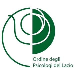 psicologi_lazio
