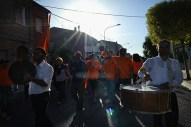 Portocannone_La festa per la vittoria