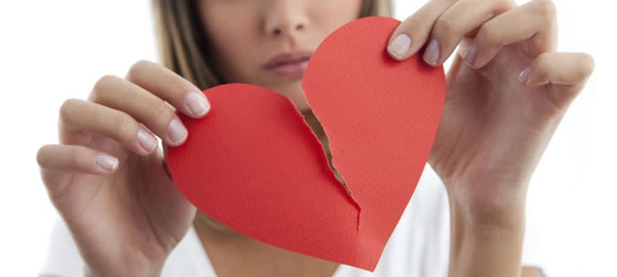 Come Riconquistare Un Ex In Maniera Definitiva Direzione