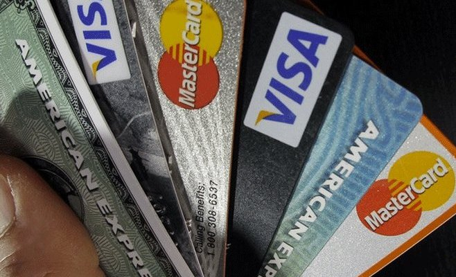 3 important things you should know about credit cards!!