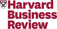 Harvard Business Review en Español