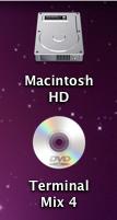 Virtual DJ LE インストール手順 Mac 1
