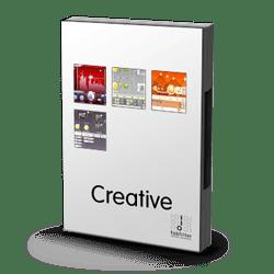 fab_bundle_creative_big.png