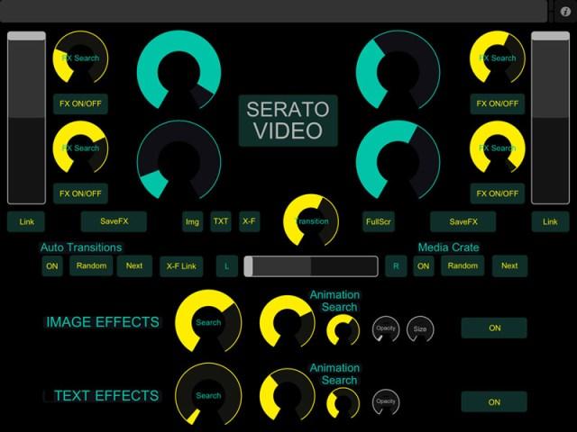fun_ipad_video_1