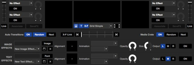 fun_ipad_video_2