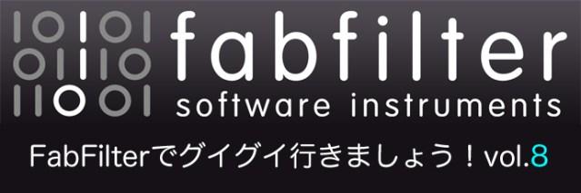 img_fffun_08_690
