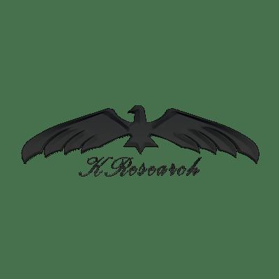 KResearch