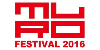 murofes2016_logo