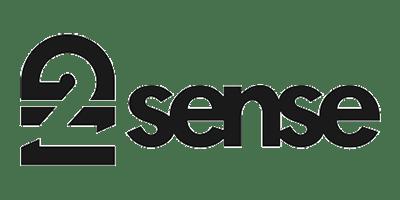 2nd Sense Audio