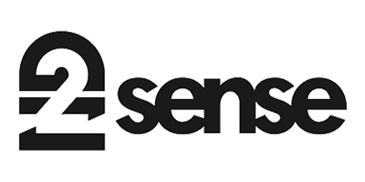2nd Sense Audio