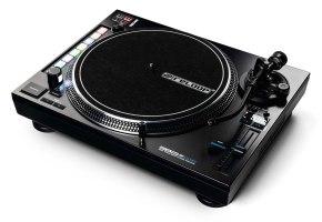 【DJ連載-102-】RP8000MK2 × Serato DJ Proが簡単操作で自由度高い!