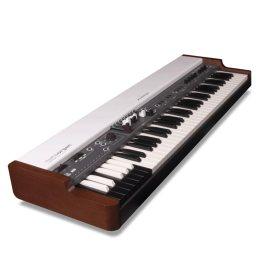 Numa Organ