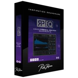 RP-EQ