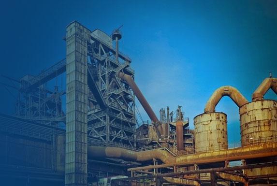 formazione periti industriali