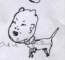 DoggSie