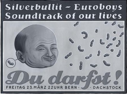 dudarfst