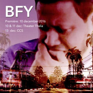BFY boost 6_Final
