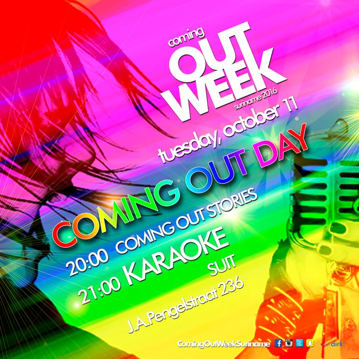 COW 2016 bowling & karaoke flyer digital_Final