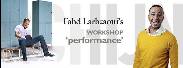 Facebook Event Header WorkshopsFinal