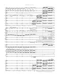 Page fourteen. This score is about 120 pages long.