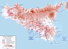 220px-Map_operation_husky_landing