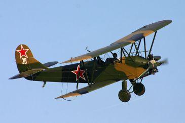 800px-Polikarpov_Po-2_28_(G-BSSY)_(6740751017)