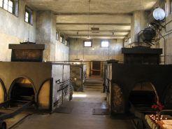 800px-TerezínCrematorium