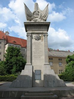 Torgau_Denkmal